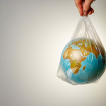 Plastics Weekly: Chemical Giant Dow Urges U.S. To Adopt Carbon Incentives