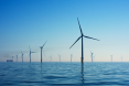 Siemens Gamesa Launches Recyclable Wind Blades