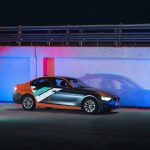 Moscow Sets the Pace in Global Car Sharing Race