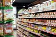 Quick Convenience Shopping's Future Isn't Just Online