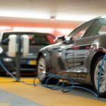 EV Market May Create Copper Deficit