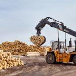 Segezha's Siberian Deal With Murat Aliev's Bonum Capital Creates Global Forestry Titan